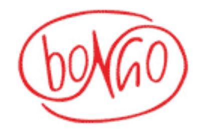 contact bongo
